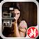 Imagem do aplicativo Photo2Fun - a foto-montagem fácil - 1-click photo montage