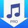 Imagem do aplicativo Baixe Música Grátis Pro - Downloader e Streamer para SoundCloud®