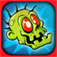 Imagem do aplicativo Zombie Tower Shooting Defense - Premium