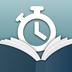 Imagem do aplicativo Ler mais rápido