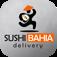 Imagem do aplicativo Sushi Bahia Delivery