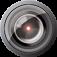 Imagem do aplicativo iCam - Webcam Video Streaming