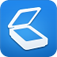 Imagem do aplicativo TinyScan - Document Scanner