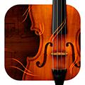Imagem do aplicativo Música Clássica I: Coleção de Obras-Primas Vol. 1 (Classical Music I: Master's Collection Vol. 1)