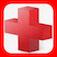 Imagem do aplicativo Condutas em Emergência