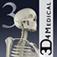 Imagem do aplicativo Essential Skeleton 3