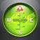 Imagem do aplicativo Spyglass