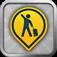 Imagem do aplicativo Taxijá UOL, o ponto de táxi no seu celular. Chamar um táxi ficou ainda mais fácil com nosso app. Táxis nas cidades-sede da Copa: São Paulo, Rio de Janeiro, Curitiba, Belo Horizonte, Salvador e mais.