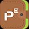 Imagem do aplicativo PicPay - Envie e receba dinheiro pelo smartphone, de graça