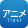 Imagem do aplicativo Anime Trakr - Track shows, episodes and seasonal charts!