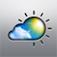 Imagem do aplicativo Weather Live