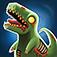 Imagem do aplicativo Age of Zombies™