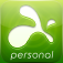 Imagem do aplicativo Splashtop 2 Remote Desktop for iPhone & iPod - Personal