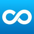 Imagem do aplicativo Coursera