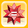 Imagem do aplicativo WolframAlpha