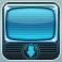 Imagem do aplicativo Video Download - iBolt Downloader & Manager