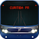 Imagem do aplicativo Ônibus Curitiba