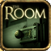 Imagem do aplicativo The Room