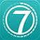 Imagem do aplicativo Seven - Treino de 7 Minutos com Treinamento Intervalado de Alta Intensidade