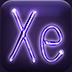 Imagem do aplicativo Os Elementos por Theodore Gray