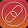 Imagem do aplicativo Fotos e vídeos InstaMail - Gerenciador múltiplo de anexos