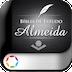 Imagem do aplicativo Bíblia de Estudo Almeida RA SBB
