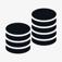 Imagem do aplicativo Live Despesas - Live Expenses - Expense tracker
