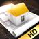 Imagem do aplicativo Home Design 3D GOLD