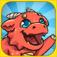 Imagem do aplicativo Dragon Wings Free BR