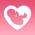 Imagem do aplicativo Tiny Beats – monitor cardíaco de bebês