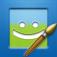 Imagem do aplicativo Pho.to Lab - Editor de fotos: molduras diversão, cartões com fotos e fundos. Efeito esboço, pintura e desenho a lápis. Adicionar memes, stickers e draw para imagens e ajustar color, focus, crop, rotate.