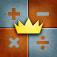 Imagem do aplicativo Rei da Matemática