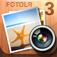 Imagem do aplicativo Photo Editor Pro-Fotolr