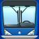Imagem do aplicativo Onde está meu ônibus?