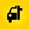 Imagem do aplicativo Taxibeat Escolha seu Taxi