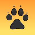 Imagem do aplicativo MyPets - Pets Manager