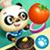 Imagem do aplicativo O Restaurante do Dr. Panda 2