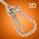Imagem do aplicativo How to Tie Knots 3D