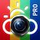 Imagem do aplicativo InstaWeather Pro