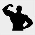 Imagem do aplicativo Fitness Point – Diario de Treino e Musculação + Estatísticas Corporais