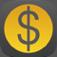 Imagem do aplicativo All Budget