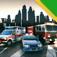 Imagem do aplicativo Rescue City BR