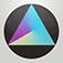 Imagem do aplicativo Faded - Photo Editor