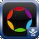 Imagem do aplicativo Bíblia SBB Glow para iPhone