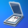 Imagem do aplicativo Scanner Pro by Readdle