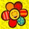 Imagem do aplicativo Piadas Gratis Volume 1