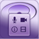 Imagem do aplicativo PCP Remote