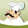 Imagem do aplicativo Petitchef : receitas culinárias