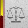 Imagem do aplicativo Vade Mecum de Direito (para iPhone)