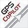 Imagem do aplicativo CoPilot GPS - Mapas Off-line, indicação e Planeamento de Rotas Gratis